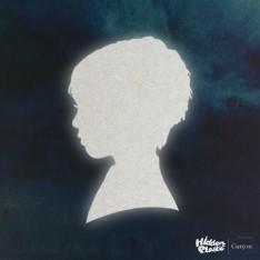 [MINI-ALBUM] Hidden Plastic - Garcon