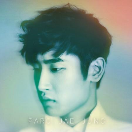 [MINI-ALBUM] Parc Jae Jung - Step 1