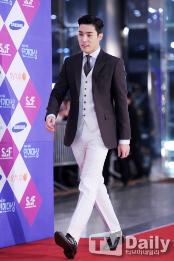 Seo Ha Jun