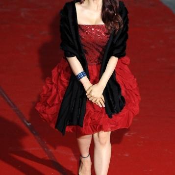 Seo Yoo Ri