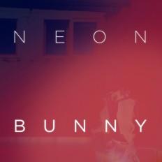 [SINGIEL] Neon Bunny - It's You