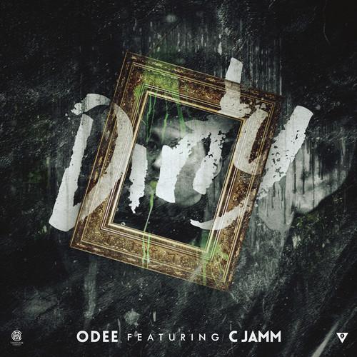 [SINGIEL] Odee - Dirty