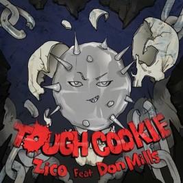 [SINGIEL] Zico - Tough Cookie