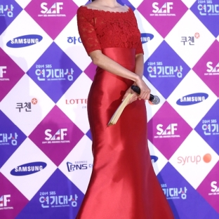 Yoo Hye Young