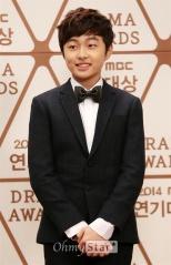 Yoon Chan Young