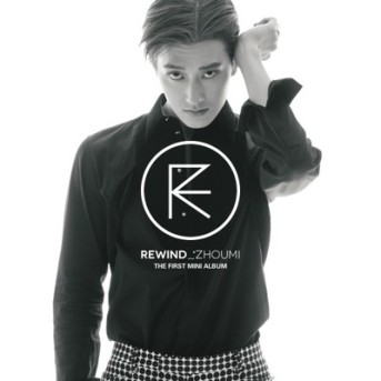 Zhou Mi - Rewind