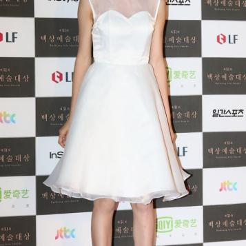 Kim Sae Ron