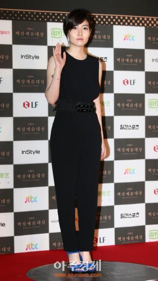 Shim Eun Kyung