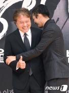 Chun Ho Jin2