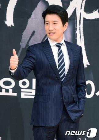 Kim Myung Min