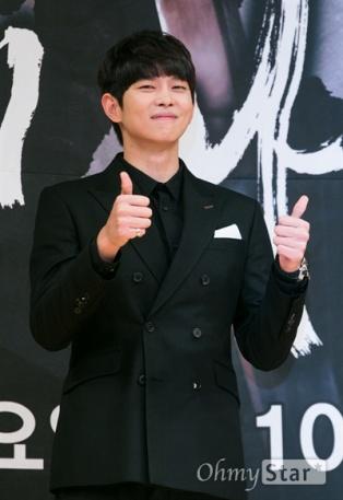 Yoon Kyun Sang2
