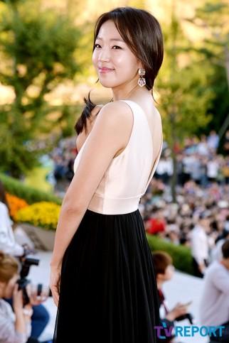 Jo Soo Hyang