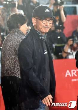 Lee Jun Ik