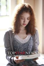 Yoon Eun Hye w Future's Choice