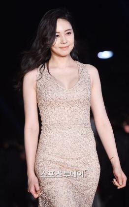 Heo Yi Jae