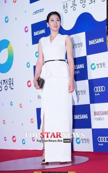 Jeon Hye Jin