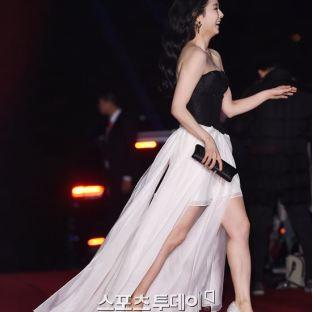 Ji Ahn