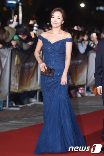 Jung Jae Yeon