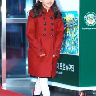 Kal So Won