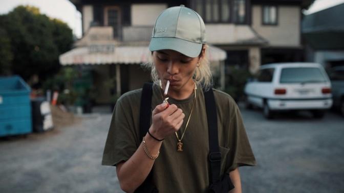 [Reblog] Fenomen Keith Ape'a – jednorazowa zajawka czy przyszłość hip-hopu?