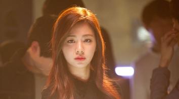 Kim Seo Jin