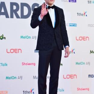 Lee Jae Yoon