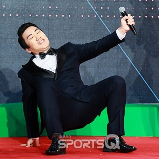 Lee Sang Hun