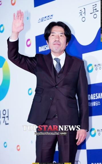 Oh Dal Soo