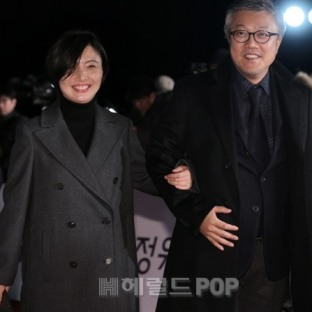 reżyser Choi Dong Hun