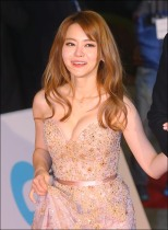Seo Yuri