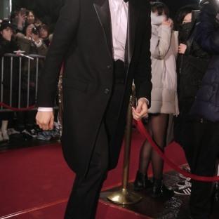 Choi Tae Jun