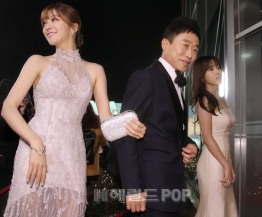 Choi Ye Seul, Lee Moon Shik & Dohee
