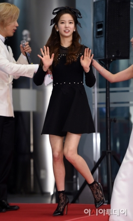 Choi Yoo Jin