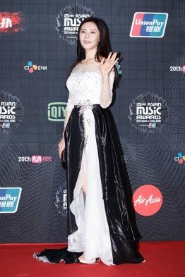 Chu Ja Hyun