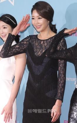 Jeon Mira