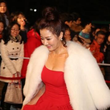 Jo Eun Sook