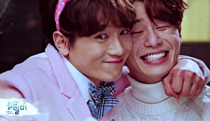 2015 KBS, SBS, MBC Drama Awards – nominacje + inne podsumowania