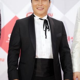 Kim Byung Man