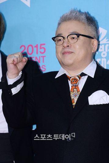 Kim Hyung Seok