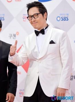 Kim Poong