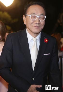 Kim Young Man