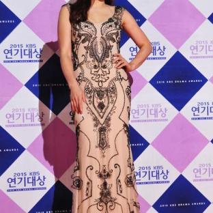 Lee Mi Do
