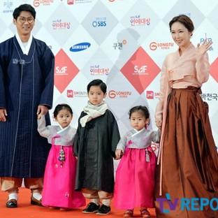 Lim Hyo Sung & Shoo