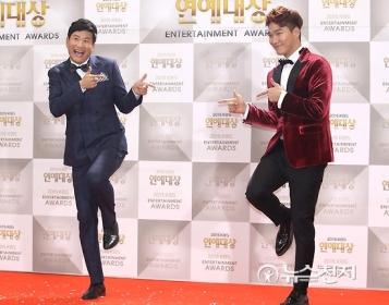 Lim Woo Shik & Kim Kiri