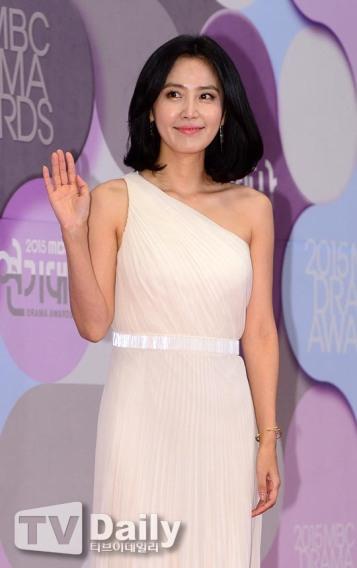 Shin Dong Mi