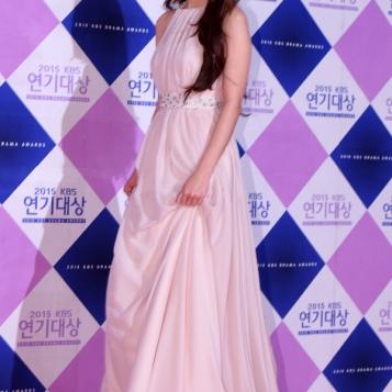 Uhm Hyun Kyung