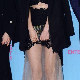 Yeo Eun
