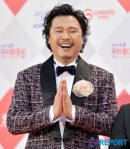Yook Joong Wan