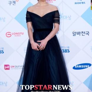 Yoon Jin Seo
