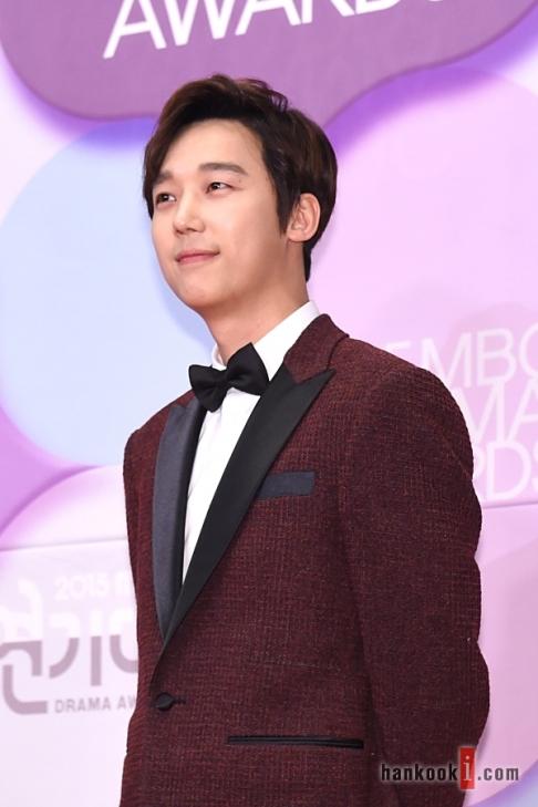 Yoon Jong Hun